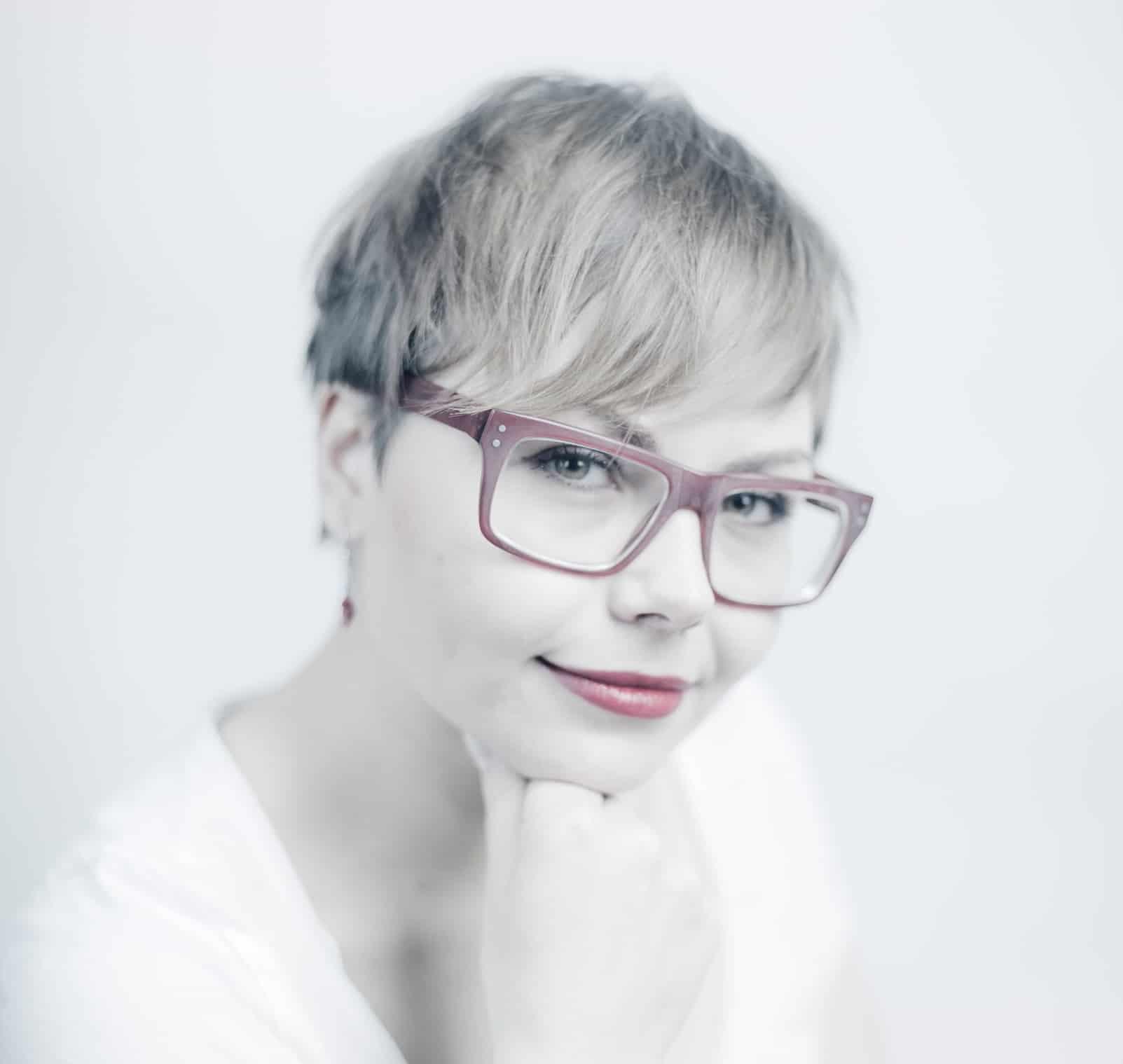 Katarzyna Sowińska